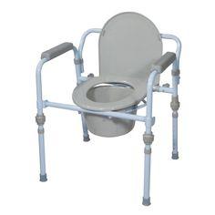 Drive Medical Folding Bedside Commode Seat with Commode Bucket and Splash Guard, Powder Blue Drive Medical http://www.amazon.com/dp/B005G6KM42/ref=cm_sw_r_pi_dp_pfbAub032RJMJ