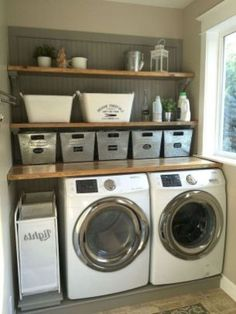 Awesome Rustic Functional Laundry Room Ideas Best For Farmhouse Home Design Awesome Rustic Functional Laundry Room Ideas Best For Farmhouse Home Design More from my site 15 Fabulous Farmhouse Laundry Room Design Ideas Wash Dry Fold Repeat Signs Rustic Laundry Rooms, Laundry Room Layouts, Laundry Room Remodel, Farmhouse Laundry Room, Small Laundry Rooms, Laundry Room Organization, Laundry Room Design, Organization Ideas, Laundry Storage