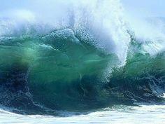 http://manalapa.1w.lv/beach.JPG
