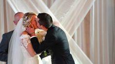 tyler and jenna joseph wedding | Tumblr