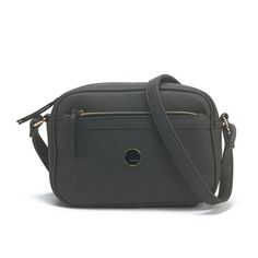 bec1c86e4d71 15 Best Handbag-Sets images