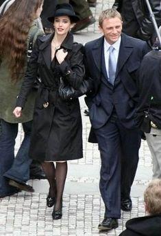 Daniel Craig Bond, Bond Suits, Daniel Graig, New James Bond, Best Bond, Eva Green, Celebrity Gossip, Handsome, Actors