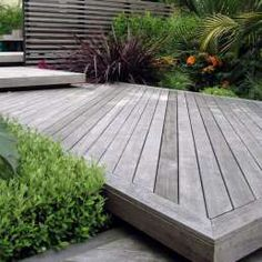 Looking for the ideal design or need a hint of inspiration? Check out some deck designs today and see how you could transform your garden with Composite.