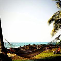 Montezuma, Costa Rica: I would love to visit the MOntezuma Yoga studio here!