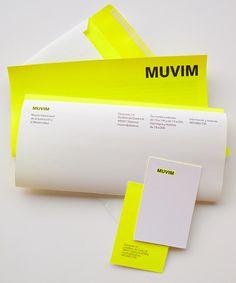 muvim branding by blanca egea [corporate design] Hotel Branding, Museum Branding, Logo Branding, Restaurant Branding, Branding Ideas, Web Design, Design Logo, Brand Identity Design, Graphic Design Branding