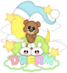 BabyPregnancy Page 7 Scrapbook Bebe, Scrapbook Cards, Baby Crafts, Diy And Crafts, Free Paper Piecing Patterns, Paper Dolls Clothing, Baby Images, Tatty Teddy, Babies Rooms