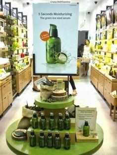 innisfree-virtual-store-tour-a-little-shoppin-L-6Nv01o.jpeg (460×613)