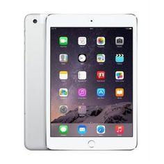 Stoklar Tükenene Kadar,  iPad mini 3 16GB WiFi Space Gray MGNR2TU/A Tablet Sadece 1144.90TL Üstelik Kargo Bizden Ürün Kodu (Beyaz): IPADM3G Ürün Kodu (Siyah): IPADM3S