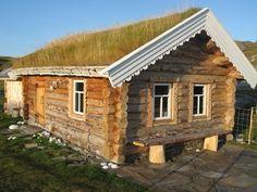 fínska červená sauna - Hľadať Googlom