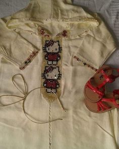 312 mentions J'aime, 1 commentaires - caftan marocaine (@caftan_maro) sur Instagram Ramadan, Origami, Instagram Posts, Kids, Fashion, Haha, Budget, Flowers, Bead Loom Patterns