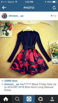 I need this dress!! Or one like it. OMG.