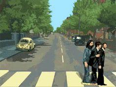 Rare Beatles
