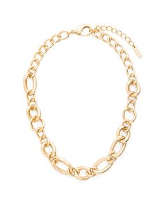 Cinema Americano Necklace - JewelMint, $29.99, December 2012 Collection