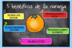 5 beneficios de las frutas (7)