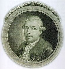 "Adam Weishaupt (1748–1830), founder of the Bavarian Illuminati. The Illuminati (plural of Latin illuminatus, ""enlightened"") is a name given to several groups, both real and fictitious. Historically, the name refers to the Bavarian Illuminati, an Enlightenment-era secret society founded on May 1, 1776. The society's goals were to oppose superstition, prejudice, religious influence over public life , abuses of state power, and to support women's education and gender equality."