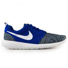 63 Best Nike images  52f69c2f870c
