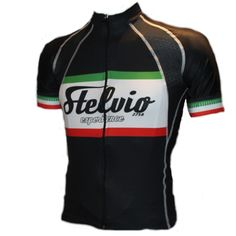 PRO JERSEY Stelvio Expericence www.store.stelvioexperience.it Store Online fd4365fbc