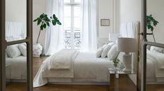SALES | Zara Home Suomi / Finland