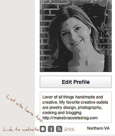 How to Use Pinterest - A Pinteresting Tutorial