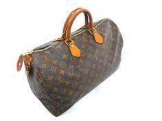 Je viens de mettre en vente cet article  : Sac à main en cuir Louis Vuitton 430,00 € http://www.videdressing.com/sacs-a-main-en-cuir/louis-vuitton/p-3891055.html?utm_source=pinterest&utm_medium=pinterest_share&utm_campaign=FR_Femme_Sacs_Sacs+en+cuir_3891055_pinterest_share