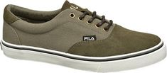 Oliva FILA vászon sneaker 7490 Ft helyett 5992 Ft Fila Sneaker, Sketchers, Front Row, Louis Vuitton, Glamour, Sneakers, Shoes, Outfits, Fashion