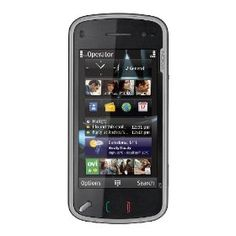 http://www.amazon.com/exec/obidos/ASIN/B00295RBNI/pinsite-20 Nokia N97 Unlocked Phone, Touchscreen, 3G, 5 MP Camera, A-GPS, 32 GB, MicroSD Slot, and Integrated Ovi Applications--U.S. Version with Warranty (Black) Best Price Free Shipping !!! OnLy NA$