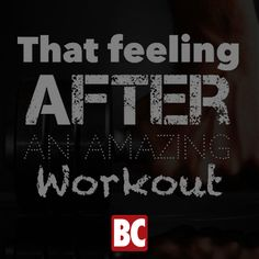 Quem ama sentir essa sensação, compartilha! #fikagrande #playhard #workout #workhard #gym #projetoverao #projetobomcorpo #30tododia #befit #instafit #maromba #marombeiros #wheyprotein #bcaa #nopainnogain #musafitness #agachamento #bomcorpo