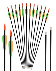 Archery Bow and Arrow for Kids Basic Takedown Bows and Sucker Arrows Safe for Youth Outdoor Gaming Sports. Hunting Arrows, Archery Arrows, Bow Arrows, Shooting Practice, Shooting Targets, Arrows For Sale, Takedown Recurve Bow, Arrow Shooting, Bow Target