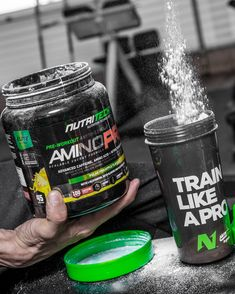 Activate Beast mode with Nutritech Amino Pre zambianfitness nopainnogain gymmotivation supplements gym workout excercise Anytime Fitness, Beast Mode, Amino Acids, Excercise, Gym Motivation, Gym Workouts, The Past, Caffeine, Reign