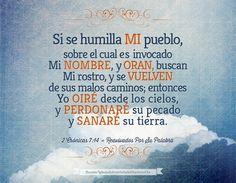 #biblia #rpsp #Dios es #amor #leer #sanar #tierra