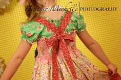 Items similar to Juvie Moon Designs PDF Christmas CHANTIA Apron Dress Design It Yourself Size 18 months to 12 years on Etsy Create Kids Couture, Moon Design, Apron Dress, Designer Dresses, Pdf, Trending Outfits, Christmas, Etsy, Fashion