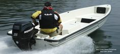 New 2013 Bass Cat Boats Phelix Bass Boat Photos- iboats.com 1