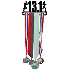 13.1 MedalART Race Medal Hanger Gone For a RUN http://www.amazon.com/dp/B007MDCLPU/ref=cm_sw_r_pi_dp_Vqekub0R5E2DW
