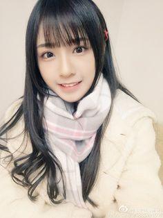 Related image Beautiful Japanese Girl, Japanese Beauty, Beautiful Asian Women, Asian Beauty, Beautiful People, Cute Asian Girls, Cute Girls, Japan Girl, Asia Girl