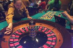 Narragansett Indian Tribe requesting the state legal authorities for declaration of the 2012 voting issue as unlawful in respect of installation of table games by the Twin River slot parlour Twin River, Play Roulette, Indian Tribes, Parlour, Latest Updates, Table Games, Poker Table, Slot, Respect