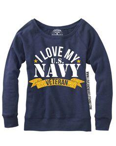 Navy Life, Navy Mom, Us Navy, Navy Emblem, Navy Girlfriend, Navy Veteran, Winter Outfits, Winter Clothes, Military Love