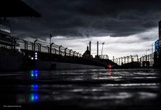 The 2015 Russian Grand Prix, by Darren Heath