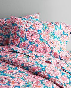 1000 Images About Lilly Pulitzer On Pinterest Lilly