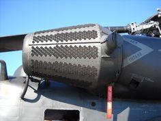 CH-53_OSH2011RK_08.jpg (1200×900)