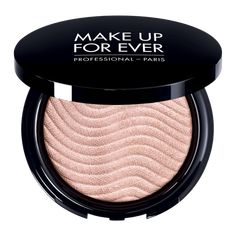 Make Up For Ever Pro