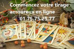 Le tirage de tarot gratuit est une consultation qui délivre, oriente et  guide. Beaucoup d informations se cachent derrière les arcanes divinatoires  et pour ... 1c48eb6c8389