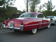 241 Best Antique Cars Lincoln Images On Pinterest Lincoln Motor