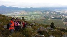 Somerset West in Western Cape Area Overview Sa Tourism, Hiking Club, Somerset West, Nature Reserve, Mountain Range, Countries Of The World, Cape Town, South Africa, Holland