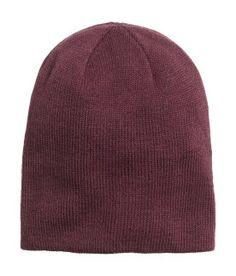 Mujer | Accesorios | Sombreros, bufandas y guantes | H&M CL