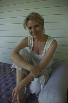 I collected only massive piles of rejection notes for years. Liz Gilbert interview This is a wonderful interview Elizabeth Gilbert Books, Liz Gilbert, Eat Pray Love, Self Acceptance, Good Company, Happily Ever After, Role Models, Amazing Women, Interview