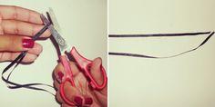 """Há um tempo eu reparei nos vários colares bordados que a """"padroeira fashion"""" Olivia Palermousava. Na verdade ela usa esse tipo de colar exagerado, oversized, o chamado Bib Necklace (Co…"""