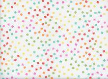 Moda Sewing Box Snaps Cotton Cream