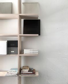 septembereditThe perfect #shelfie. #shelfgoals @dinesen