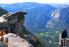 Yosemite tour,Yosemite tours, Yosemite custom tours,Yosemite ...