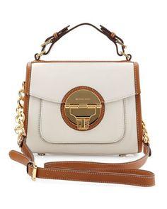 e3b9a05f865 my favorite michael kors bags Michael Kors Satchel, Handbags Michael Kors, Tote  Handbags,